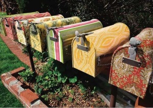 Mailboxes1
