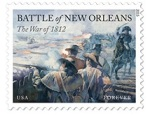 Stamps1812