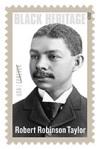 StampsBlackHeritage