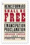 StampsEmancipation