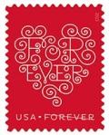 StampsHeart