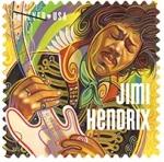 StampsHendrix