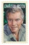 StampsHeston