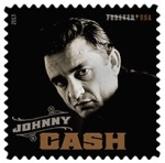 StampsJohnnyCash