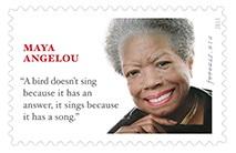 StampsMaya