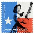 StampsMendoza
