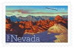 StampsNevada