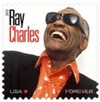 StampsRayCharles