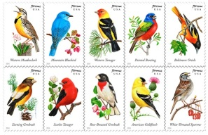 StampsSongbirds