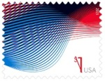 StampsWave