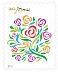 StampsWedding