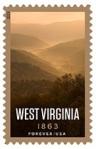StampsWestVA