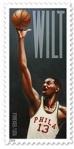 StampsWilt