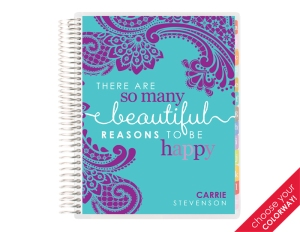 Addresses-ErinCondren