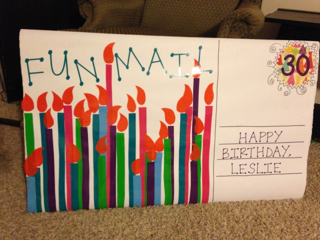 BirthdayPostcard