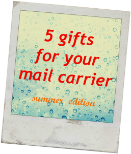 CarrierGiftsSummer