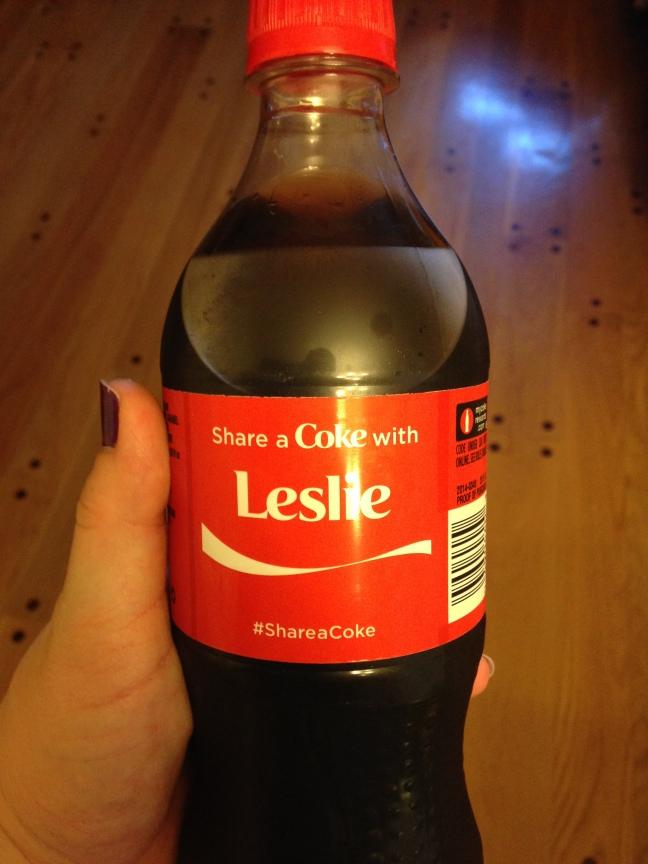 CokeLeslie