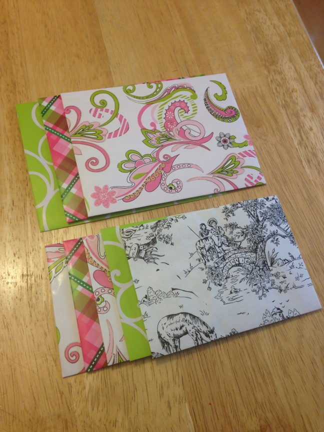WrappingPaperEnvelopes2