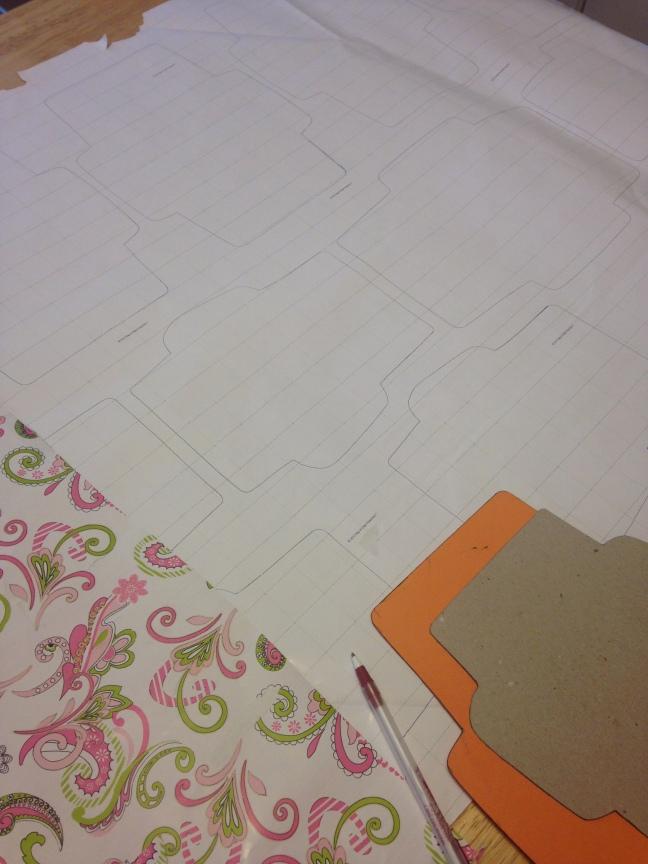 WrappingPaperEnvelopes3
