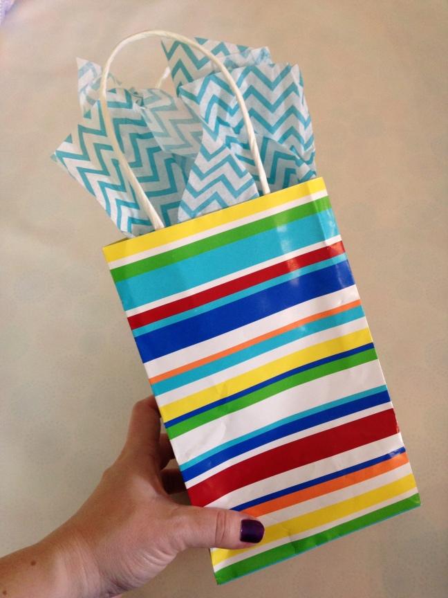 BirthdayBox5