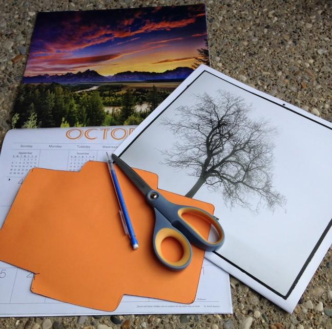 Envelopes-Calendars2