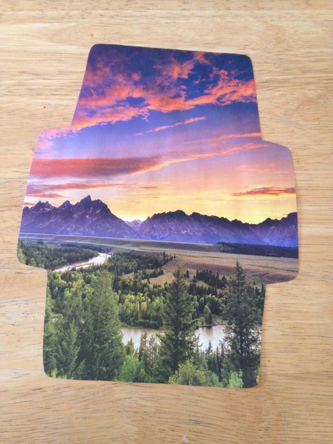Envelopes-Calendars3