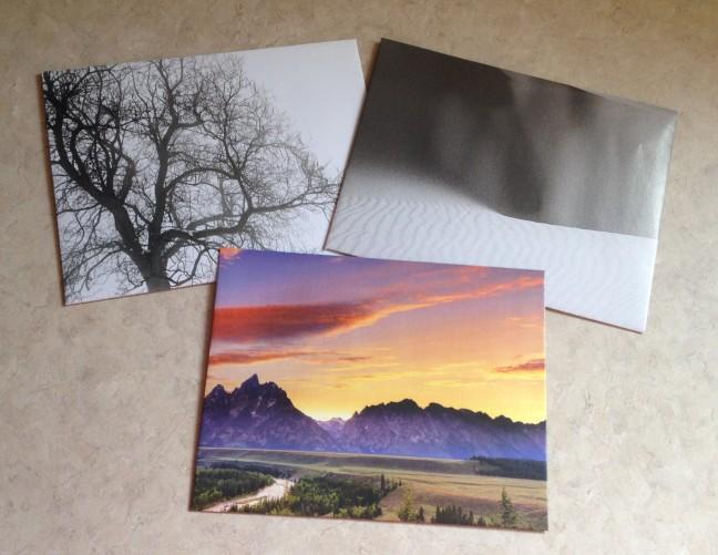 Envelopes-Calendars5