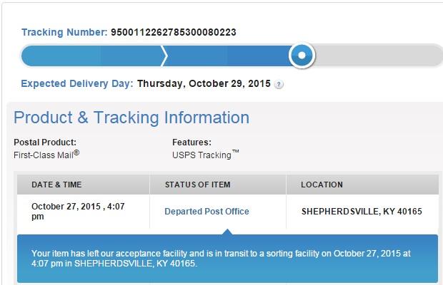 USPS-Tracking4