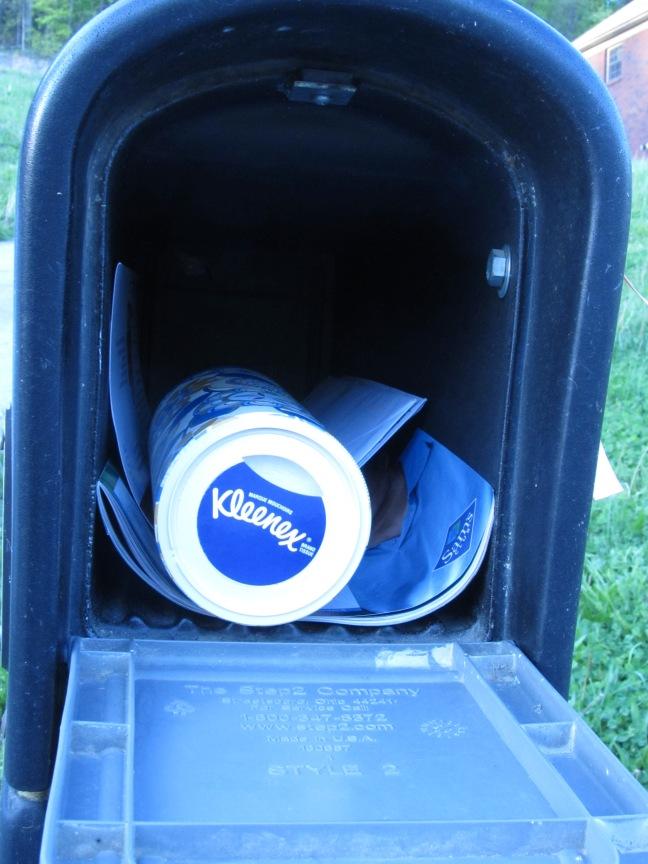 Kleenex9