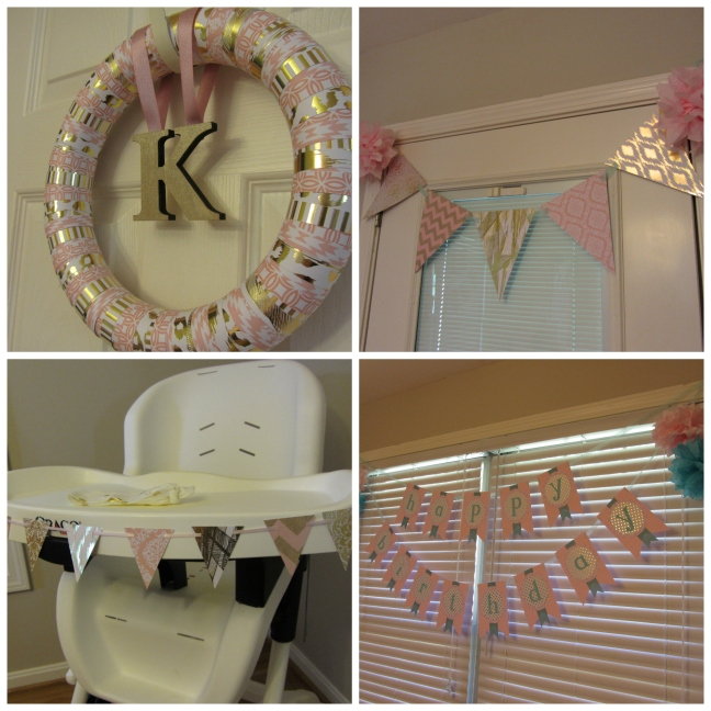 BirthdayPrettiesDecor